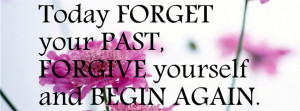 Forgive-Quote-Facebook-Cover-Photo