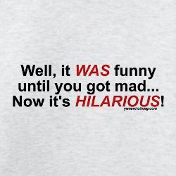 was_funny_hoodie.jpg?color=AshGrey&height=250&width=250&padToSquare ...