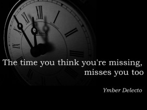 dresses missing you quotes and sayings Missing You Quotes: Time quote