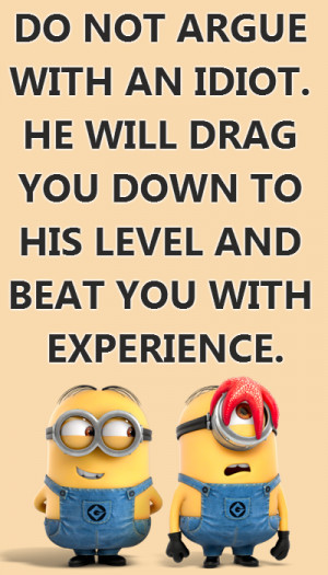minion quotes funny quotes 2014 11 11