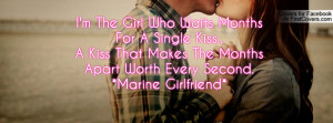 Showing Gallery For Marine Girlfriend Facebook Banners