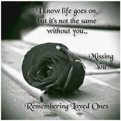 Christmas Quotes Losing Loved Ones ~ I ?my dad on Pinterest | 19 Pins