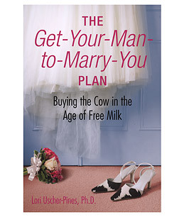 Buying The Cow Quotes
