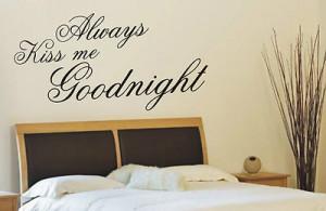 ... kiss-me-goodnight-wall-art-sticker-quote-bedroom-stickers-wa04-19600-p
