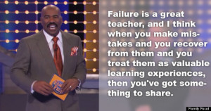 10 Times Game Show Hosts Had The Answers That Really Matter