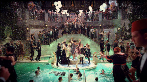 external image the_great_gatsby.jpg?__SQUARESPACE_CACHEVERSION ...