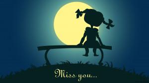 miss you daughter source http tatoobild com i i miss u hd boy images