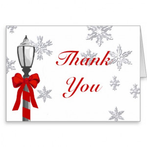 Related Pictures holiday thank you sayings how to say it thank you