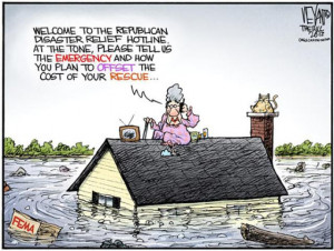 Cartoons for the Week of Oct. 28-Nov. 3, 2012.