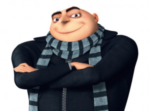 Despicable Me 2 Review Roundup: Steve Carell's Gru Still Funny, but ...