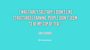 dan farmer quotes i m bisexual dan farmer