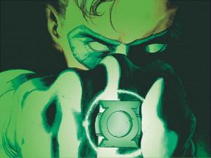 Green-Lantern-the-green-lantern-corps-16566886-1280-960.jpg