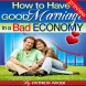 Apps related to Good Marriage in Bad Economy