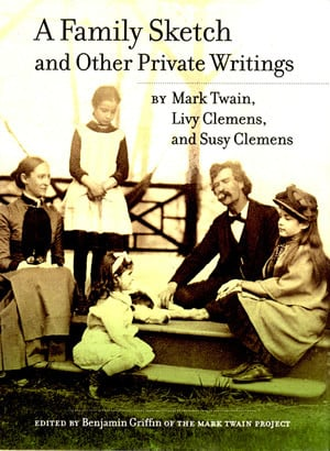 Directory of Mark Twain's maxims, quotations, and various opinions: