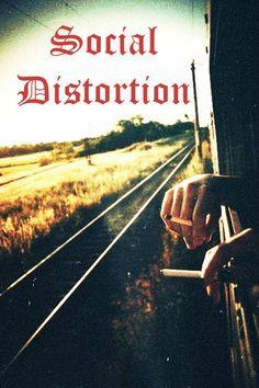 social distortion more music smoking ness social socialdistort social ...