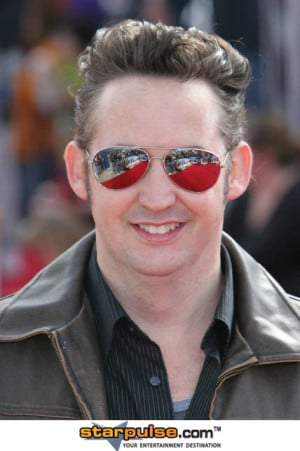 Harland Williams Pictures amp Photos