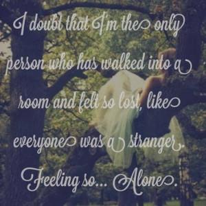 depression quotes depressing quotes below are some depression quotes ...