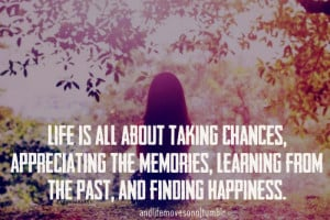 Happiness Quotes About Life (1)