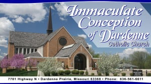 Displaying 20 Images For Church Picnic Flyer/feed/rss2