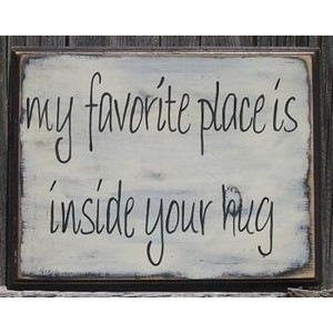 inside your hug quote quotes comments Love 350x275 Bookmarks #533275 ...