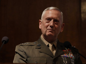 general-james-mad-dog-mattis-wants-to-teach-you-about-leadership.jpg