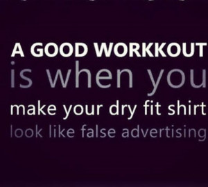 Articles For Health And Fitness Exercise Quotes Inspiration Picture ...