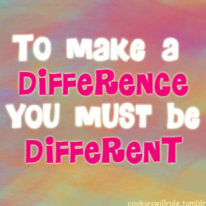 teacher quotes from movies about teachers making a difference quotes