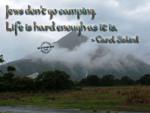 Funny pictures: Camping quotes, meaningful quotes, encouraging quotes