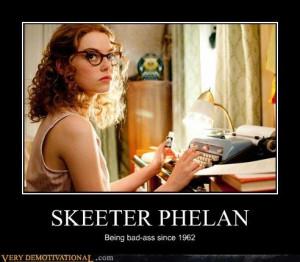 Skeeter Phelan