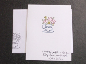 Friendship Tea Quotes Pics Life Like Cup
