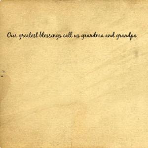Rip Grandpa Quotes From Granddaughter Blessings grandma grandpa