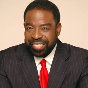 Best Les Brown Quotes Quotations