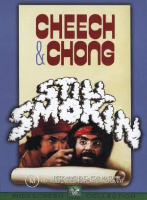 Cheech_Chong_still_smokin.jpg