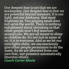 quotes quotes boards quotes 02 coach carter quotes 02 quotes quotes ...
