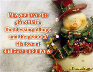 Christmas quotes 37