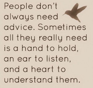 good-sayings-wonderful-advice-happy-quotes-sayings-pics-pictures ...