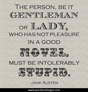 pride and prejudice funny quotes