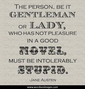 pride and prejudice funny quotes