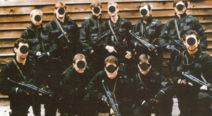 delta force vs army rangers