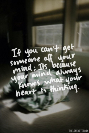 quotes-about-missing-someone-12.jpg