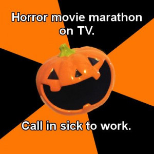 ... scary movie quotes http doblelol com funny quotes from disney movies