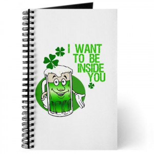 irish beer quotes