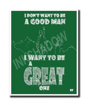 Oz the Great and Powerful quote minimal movie poster by Inkshadow, $11 ...