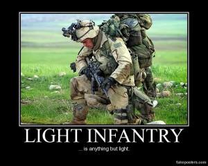 So true. military men. deserve our praise and respect
