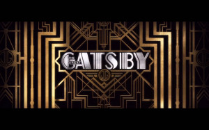 The Great Gatsby: Sin, Secrets and the Valley of Ashes