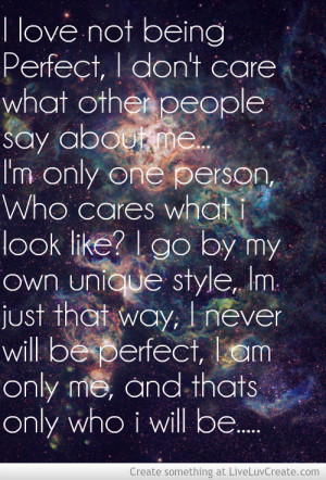 inspirational-love-pretty-quotes-quote-Favim.com-593315_large.jpg