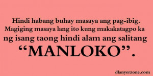 long distance relationship quotes for boyfriend tagalog