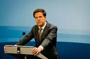 12 miljoen euro voor de troonswisseling