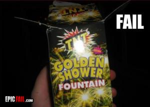 fireworks name fail
