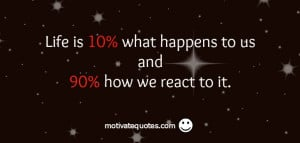 what you have done wrong is the time that you already did it. Why don ...